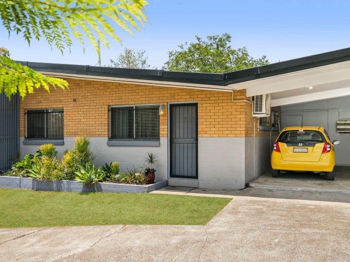 3/848 Oxley Road, Corinda, Qld 4075
