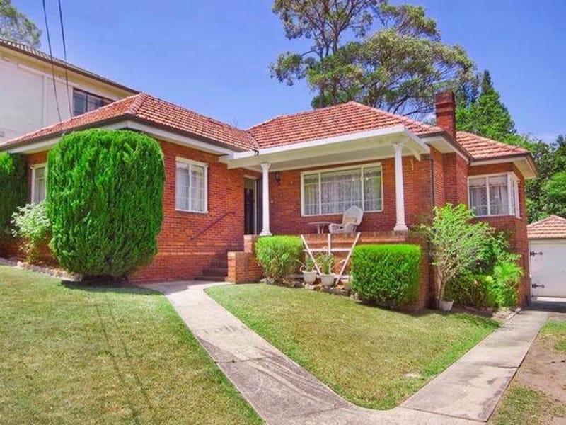 6 Innes Road, Greenwich, NSW 2065