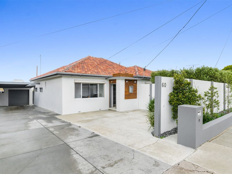 60 Anakie Road, Bell Park, Vic 3215