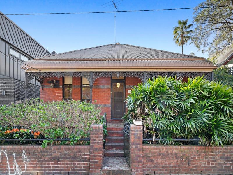 33-35 Darley Street, Newtown, NSW 2042
