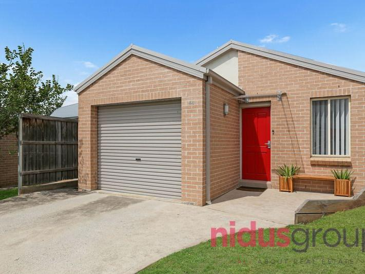 44 Winten Drive, Glendenning, NSW 2761