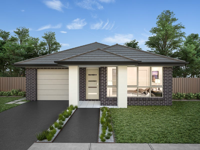 13 McIver, Middleton Grange, NSW 2171