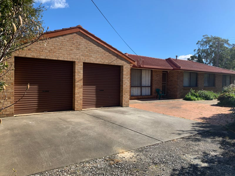 19 Henderson Avenue, Mittagong, NSW 2575
