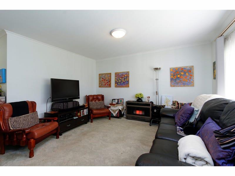 79 Barkly Street, Sale, Vic 3850