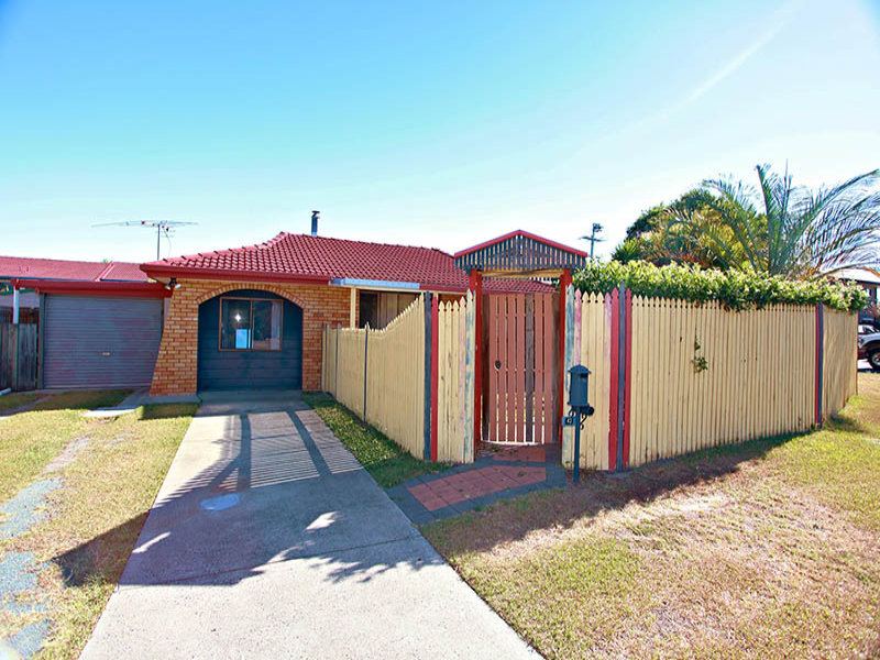 43 Drysdale Street Rothwell Qld 4022 Property Details