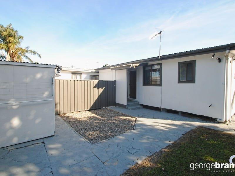 3/14 Tamar Ave, Toukley, NSW 2263