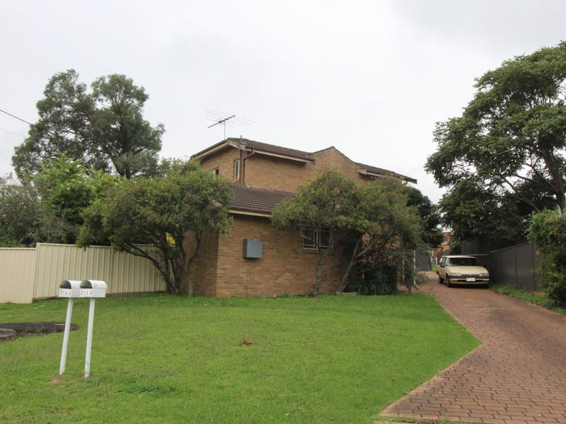 2/33 South Vanderville Street, The Oaks, NSW 2570