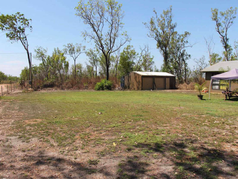 Rural Properties For Rent Darwin