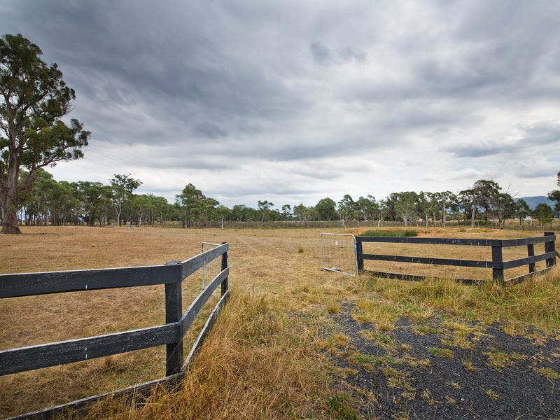 Lot 11 Bruwalin Place, Hartley, NSW 2790