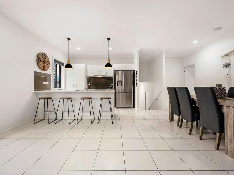 19 Drift Street, West Wallsend, NSW 2286
