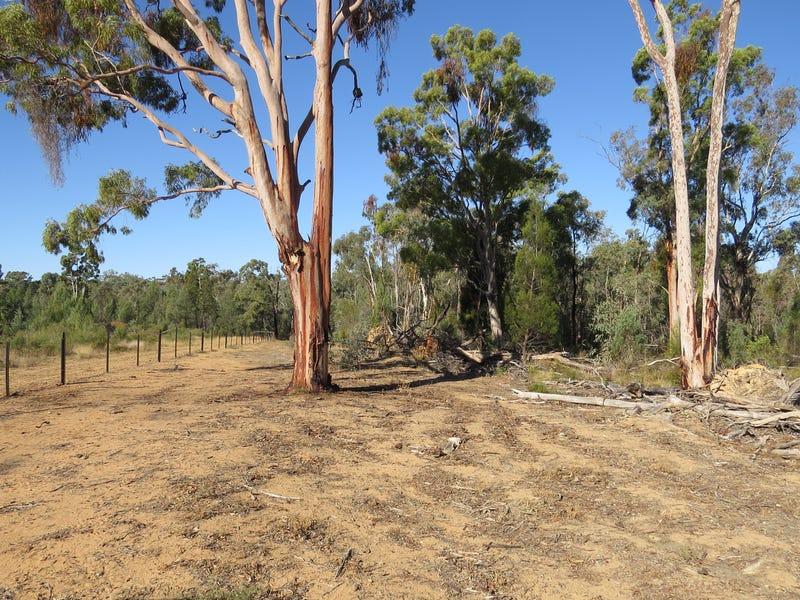 525 Yetman Road, Warialda, NSW 2402