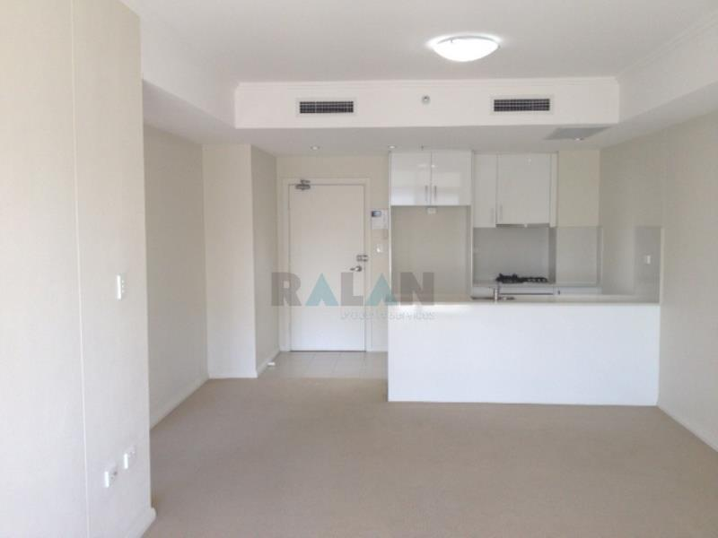 78/1 Railway Parade, Burwood, NSW 2134