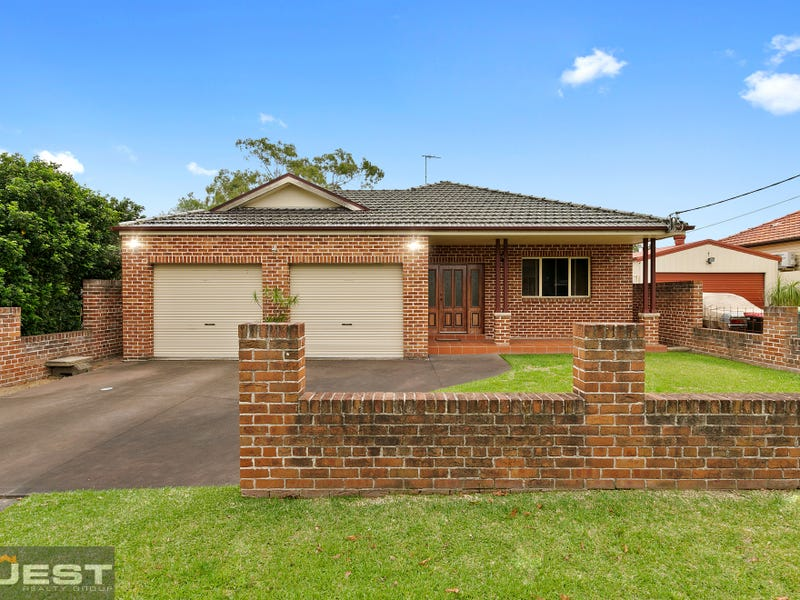 38 Beale Street, Georges Hall, NSW 2198