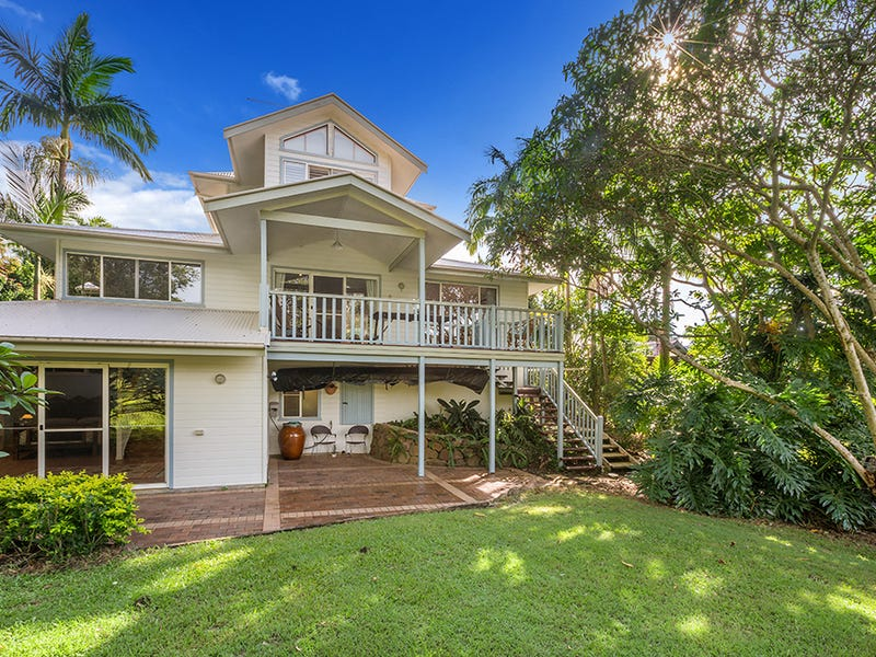 38 Corkwood Crescent, Suffolk Park, NSW 2481
