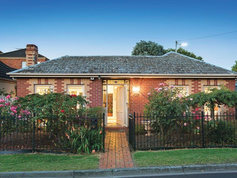 137 Mount Street, Kew, Vic 3101
