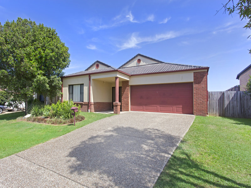 6 Musgrave Street, North Lakes, Qld 4509
