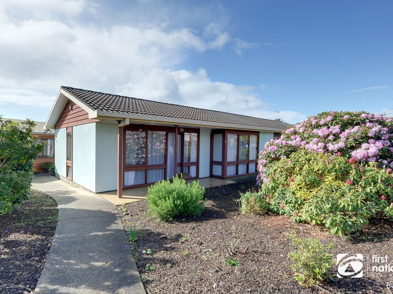 6/63A Pelissier Street, Somerset, Tas 7322