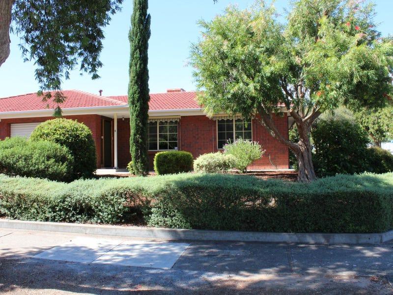 3/2-4 Scott Street, Firle, SA 5070