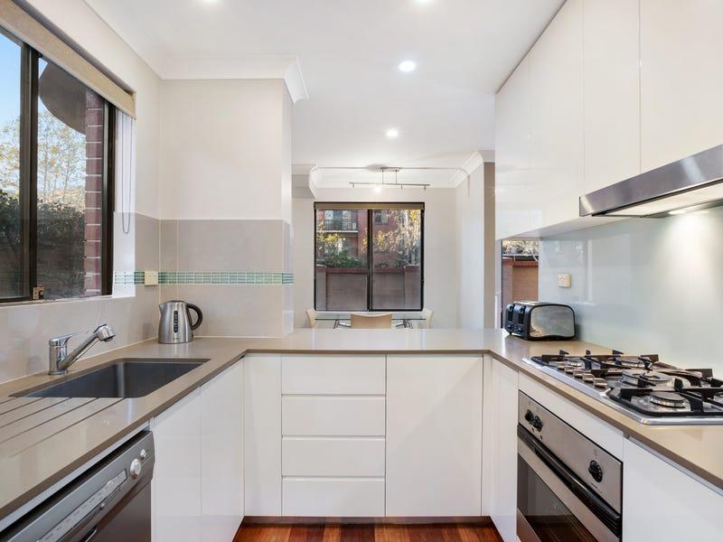 2102/177 Mitchell Road, Erskineville, NSW 2043