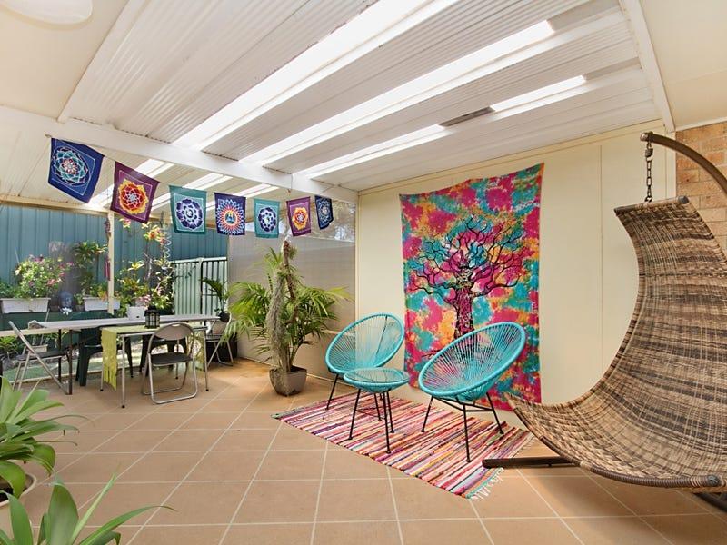 245/20 Binya Avenue, Tweed Heads, NSW 2485