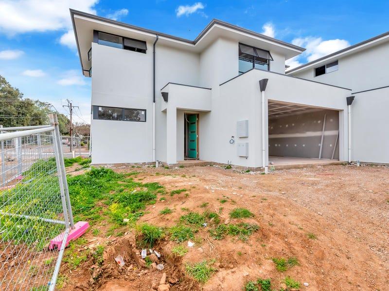 D3/24 Lorenz Street, Campbelltown, SA 5074