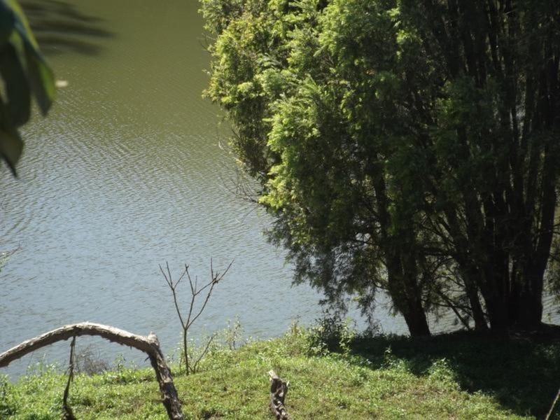Lot 128 Tatham, Casino, NSW 2470