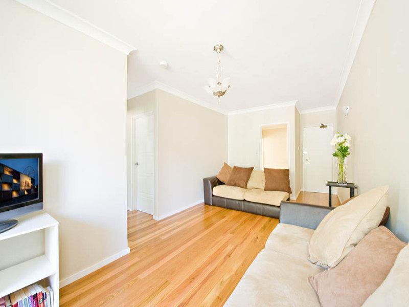 3/340 Illawarra Road, Marrickville, NSW 2204
