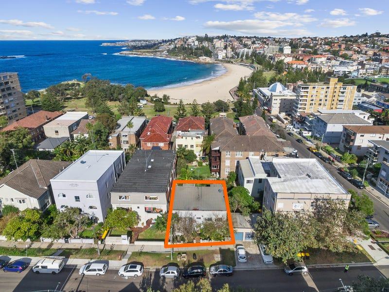 31 Arcadia Street, Coogee, NSW 2034
