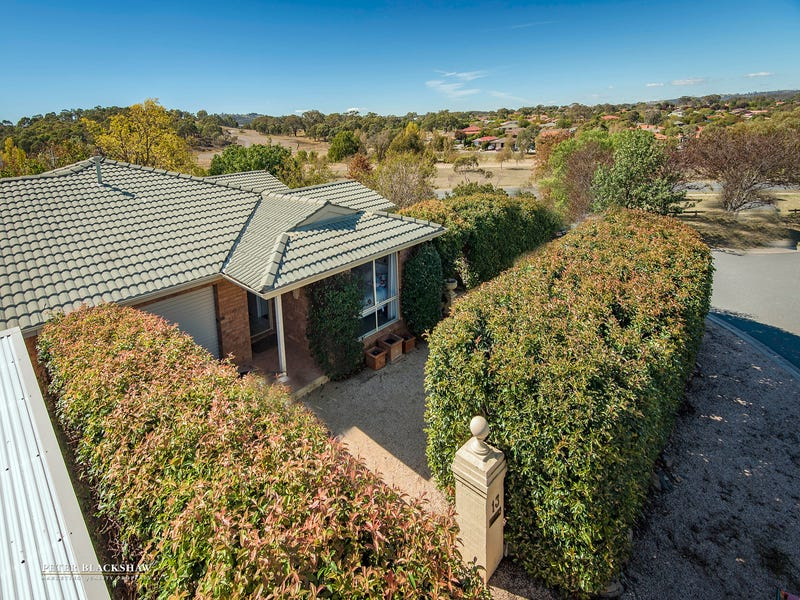 13 Gurubun Close, Ngunnawal, ACT 2913