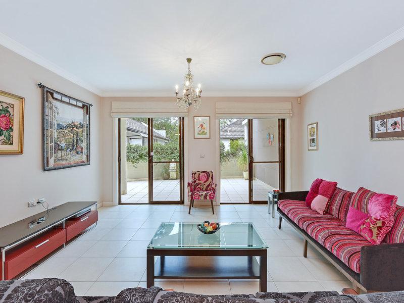 16/14 Fraser Road, Normanhurst, NSW 2076