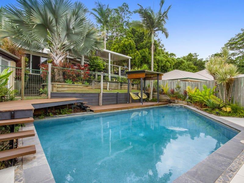 real estate property for sale in sunshine coast hinterland rh realestate com au