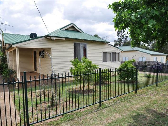42 Goode  Street, Dubbo, NSW 2830