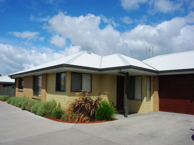 2/29 Murrah Street, Bermagui, NSW 2546