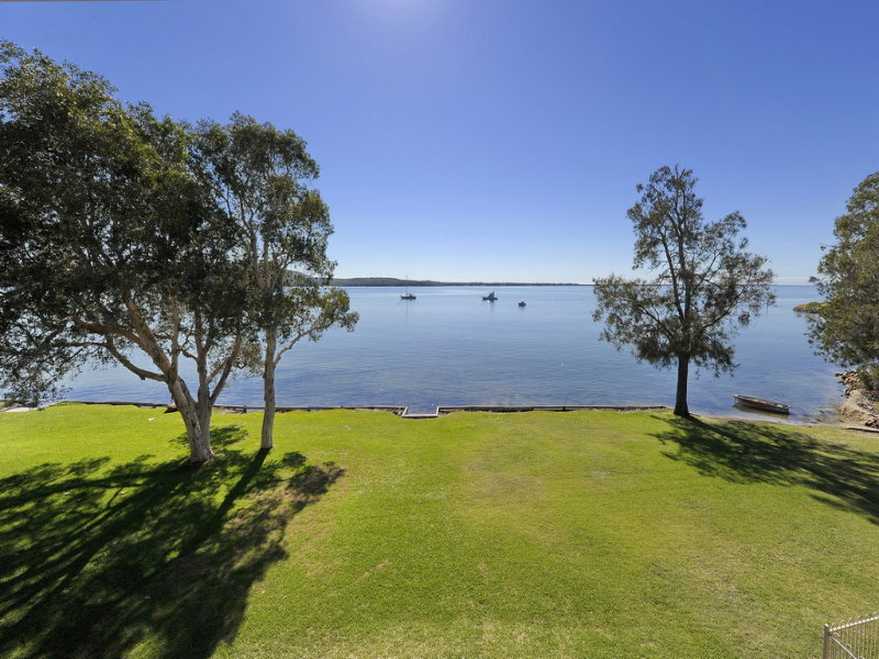 3/83 Soldiers Point Road, Soldiers Point, NSW 2317