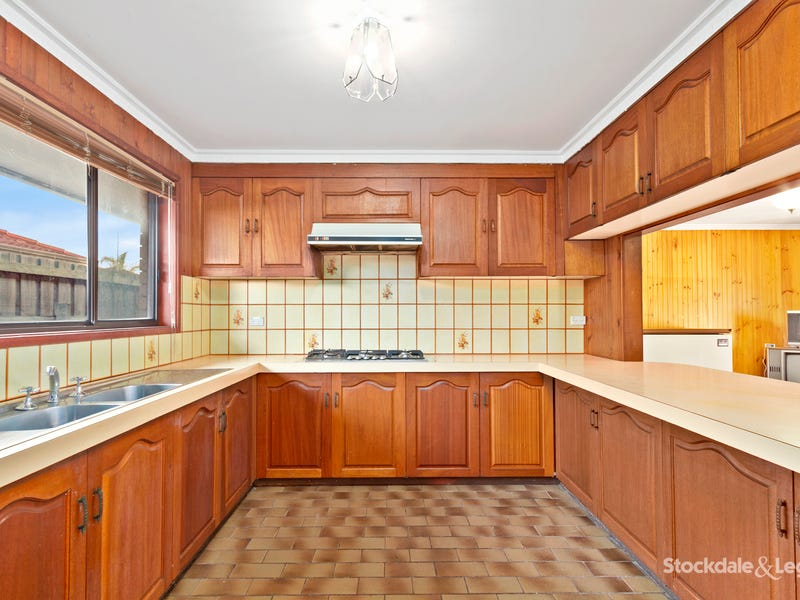 93 Bridle Road, Morwell, Vic 3840