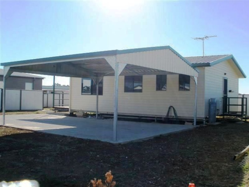 Address available on request, Blackwater, Qld 4717