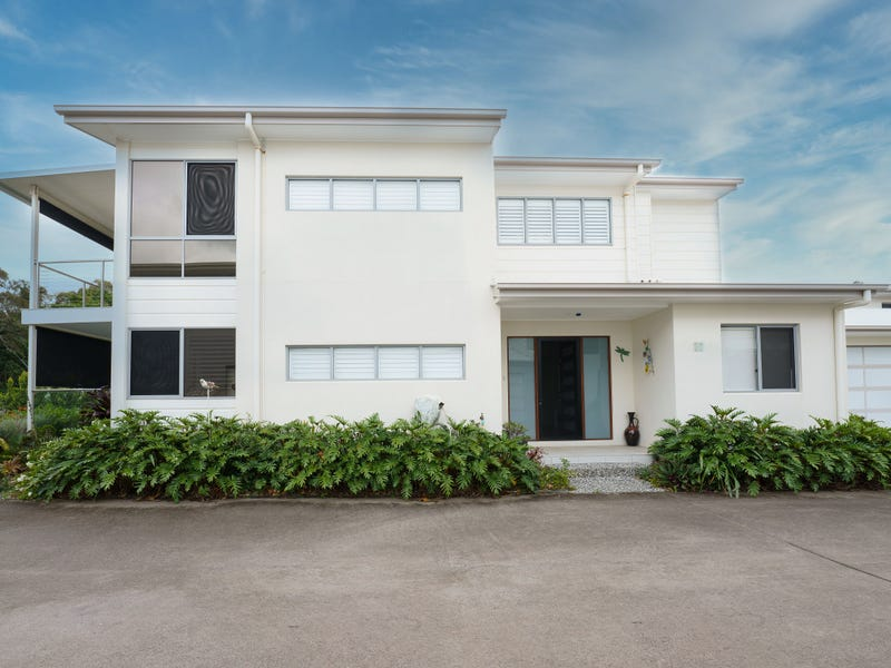 47/2 Barneys Point Road, Banora Point, NSW 2486