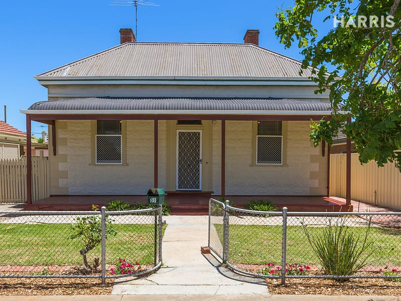 51 First Avenue, Cheltenham, SA 5014