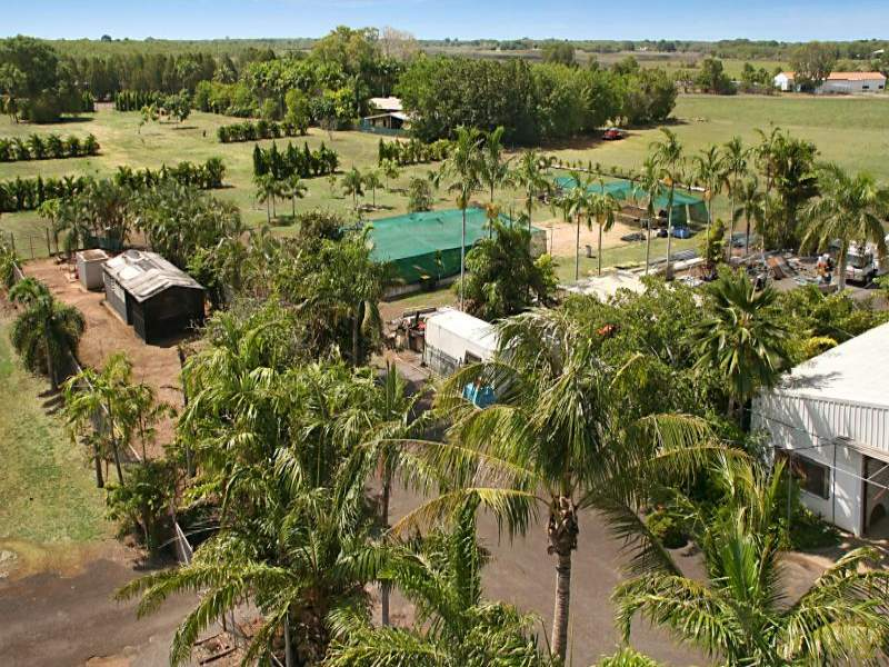 30 Thorak Road, Knuckey Lagoon, NT 0828