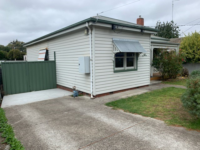 162 Humffray Street North, Brown Hill, Vic 3350