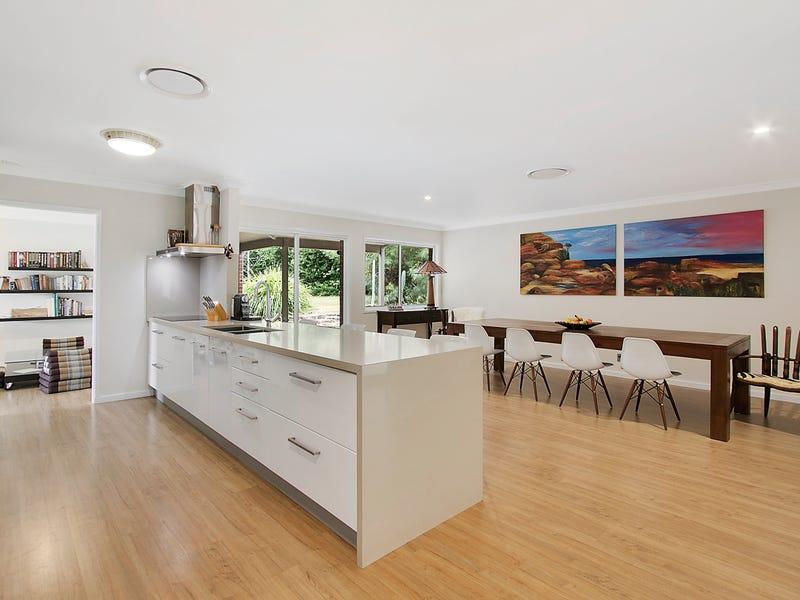 682 Castlereagh Road, Agnes Banks, NSW 2753