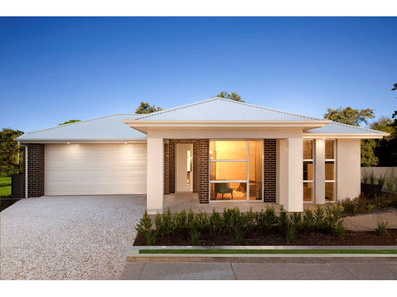 Lot 11 Greenfields Street, Victor Harbor