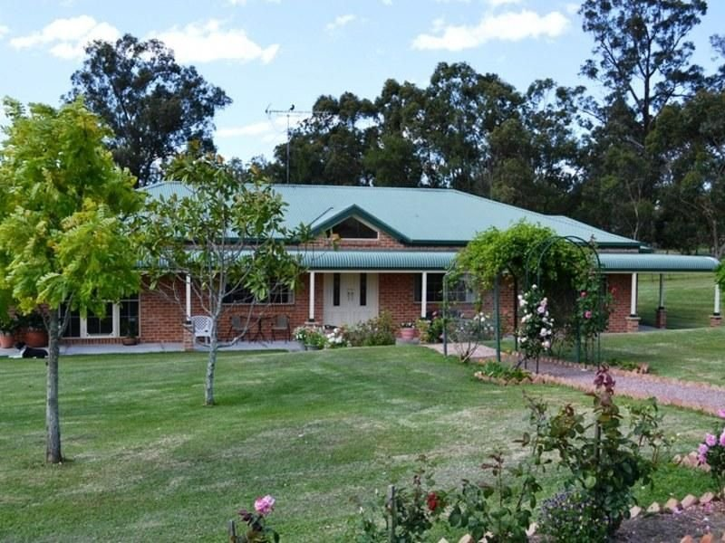 17 Jacaranda Grove, Elrington, NSW 2325