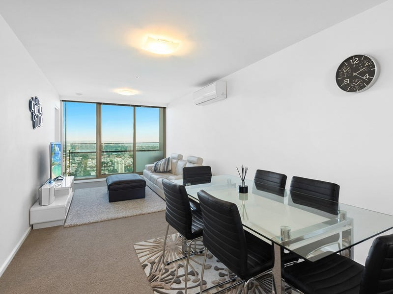 3705/241-243 City Road, Southbank