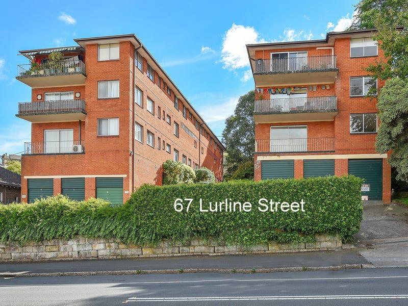 3/67 Lurline Street, Katoomba, NSW 2780