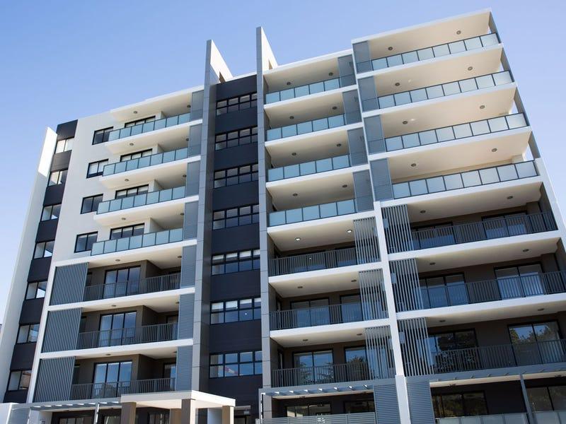 14/5-9 Waitara Ave, Waitara, NSW 2077