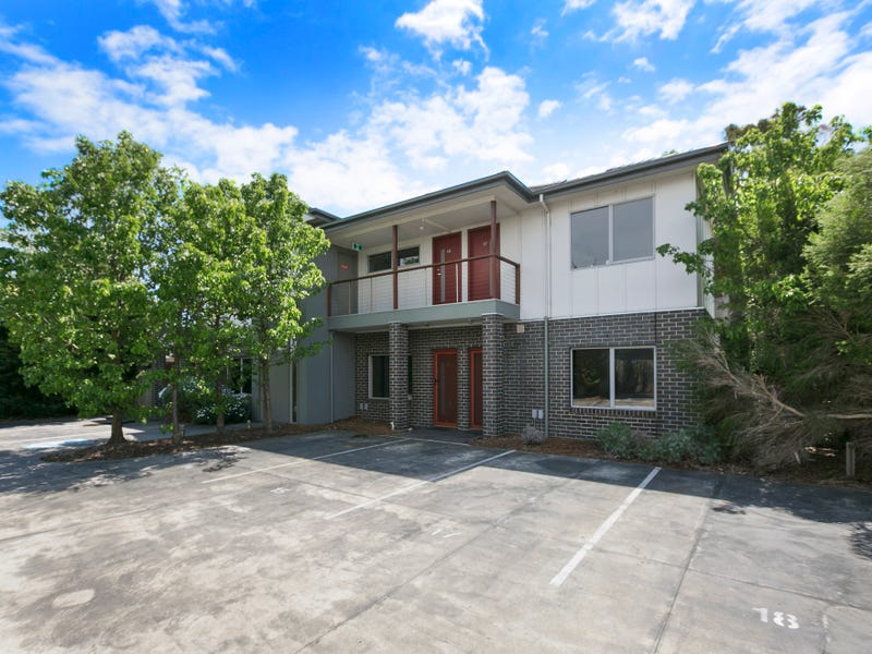17/70 Wells Road, Seaford, Vic 3198