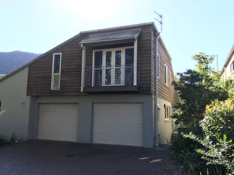 2/22 Kennedy Road, Austinmer, NSW 2515