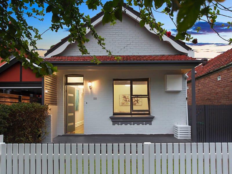 11 Eric Street, Lilyfield, NSW 2040