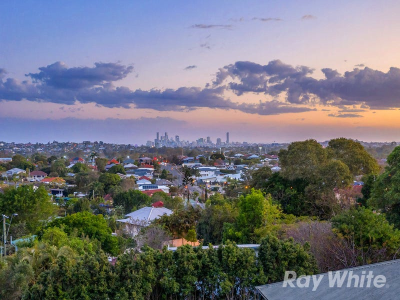 265 Shaw Road, Wavell Heights, Qld 4012